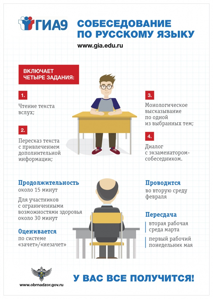 O_sobesedovanii_po_russkomu_yazyku.jpg